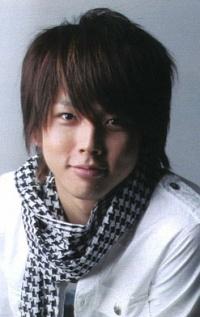 200px-masuda_takahisa.jpg