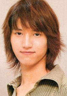 junnosuke-taguchi.jpg