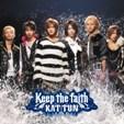 keep_the_faith.jpg