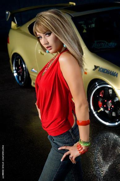 leah-dizon-car-show-27.jpg