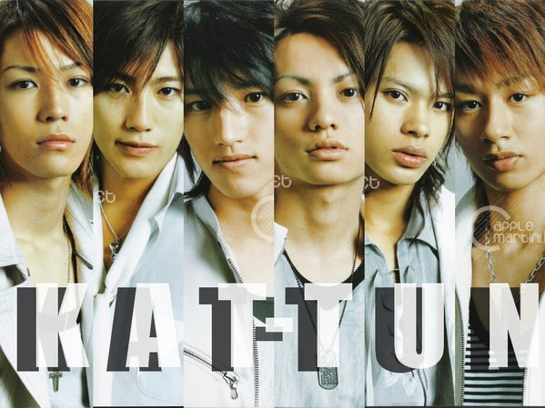 http://akuri.files.wordpress.com/2007/12/normal_kat-tun-kabe5.jpg