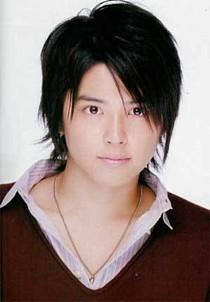 tegoshi_yuya2.jpg