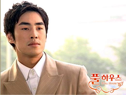 kim dongryool wikipedia