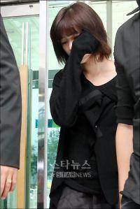 yoon-eun-hye1