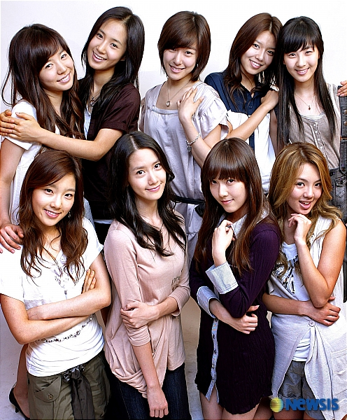 snsd-group-3